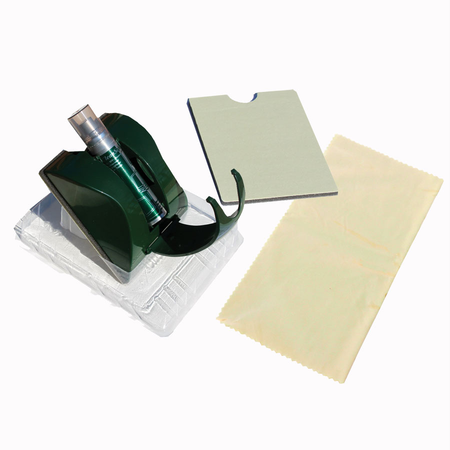 cleansafe-screen-cleaning-kit2-ecloth