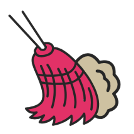cleanupkate avatar